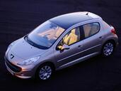 http://www.voiturepourlui.com/images/Peugeot/207/Exterieur/Peugeot_207_114.jpg