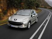 http://www.voiturepourlui.com/images/Peugeot/207/Exterieur/Peugeot_207_115.jpg