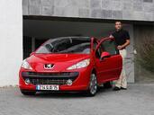 http://www.voiturepourlui.com/images/Peugeot/207/Exterieur/Peugeot_207_118.jpg