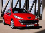 http://www.voiturepourlui.com/images/Peugeot/207/Exterieur/Peugeot_207_119.jpg