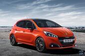 http://www.voiturepourlui.com/images/Peugeot/208-2016/Exterieur/Peugeot_208_2016_001.jpg