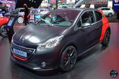 http://www.voiturepourlui.com/images/Peugeot/208-GTi-30th-Mondial-2014/Exterieur/Peugeot_208_GTi_30th_Mondial_2014_002.jpg