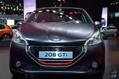 http://www.voiturepourlui.com/images/Peugeot/208-GTi-30th-Mondial-2014/Exterieur/Peugeot_208_GTi_30th_Mondial_2014_003.jpg