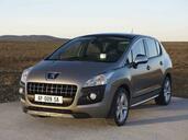 http://www.voiturepourlui.com/images/Peugeot/3008-2009/Exterieur/Peugeot_3008_2009_002.jpg
