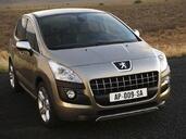 http://www.voiturepourlui.com/images/Peugeot/3008-2009/Exterieur/Peugeot_3008_2009_004.jpg