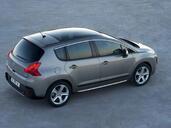 http://www.voiturepourlui.com/images/Peugeot/3008-2009/Exterieur/Peugeot_3008_2009_005.jpg