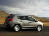 http://www.voiturepourlui.com/images/Peugeot/3008-2009/Exterieur/Peugeot_3008_2009_006.jpg