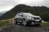 http://www.voiturepourlui.com/images/Peugeot/3008-2017/Exterieur/Peugeot_3008_2017_001.jpg