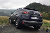 http://www.voiturepourlui.com/images/Peugeot/3008-2017/Exterieur/Peugeot_3008_2017_003.jpg