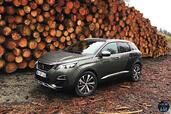 http://www.voiturepourlui.com/images/Peugeot/3008-2017/Exterieur/Peugeot_3008_2017_007_suv.jpg