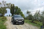 http://www.voiturepourlui.com/images/Peugeot/3008-2017/Exterieur/Peugeot_3008_2017_012_nouvelle.jpg
