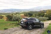 http://www.voiturepourlui.com/images/Peugeot/3008-2017/Exterieur/Peugeot_3008_2017_014_design.jpg