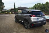 http://www.voiturepourlui.com/images/Peugeot/3008-2017/Exterieur/Peugeot_3008_2017_017_puissance.jpg