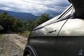 http://www.voiturepourlui.com/images/Peugeot/3008-2017/Exterieur/Peugeot_3008_2017_018_detail.jpg