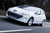 http://www.voiturepourlui.com/images/Peugeot/308-GTi/Exterieur/Peugeot_308_GTi_001.jpg