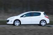 http://www.voiturepourlui.com/images/Peugeot/308-GTi/Exterieur/Peugeot_308_GTi_006.jpg