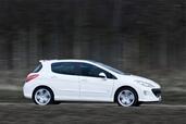 http://www.voiturepourlui.com/images/Peugeot/308-GTi/Exterieur/Peugeot_308_GTi_008.jpg