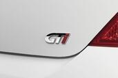 http://www.voiturepourlui.com/images/Peugeot/308-GTi/Exterieur/Peugeot_308_GTi_010.jpg