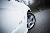http://www.voiturepourlui.com/images/Peugeot/308-GTi/Exterieur/Peugeot_308_GTi_011.jpg