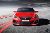 http://www.voiturepourlui.com/images/Peugeot/308-RConcept-2014/Exterieur/Peugeot_308_RConcept_2014_002.jpg