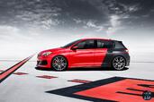 http://www.voiturepourlui.com/images/Peugeot/308-RConcept-2014/Exterieur/Peugeot_308_RConcept_2014_003.jpg