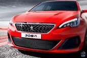 http://www.voiturepourlui.com/images/Peugeot/308-RConcept-2014/Exterieur/Peugeot_308_RConcept_2014_006.jpg