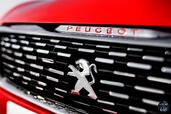 http://www.voiturepourlui.com/images/Peugeot/308-RConcept-2014/Exterieur/Peugeot_308_RConcept_2014_007.jpg