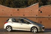 http://www.voiturepourlui.com/images/Peugeot/308/Exterieur/Peugeot_308_003.jpg