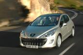 http://www.voiturepourlui.com/images/Peugeot/308/Exterieur/Peugeot_308_005.jpg