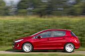 http://www.voiturepourlui.com/images/Peugeot/308/Exterieur/Peugeot_308_017.jpg