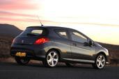 http://www.voiturepourlui.com/images/Peugeot/308/Exterieur/Peugeot_308_024.jpg