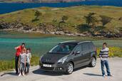 http://www.voiturepourlui.com/images/Peugeot/5008/Exterieur/Peugeot_5008_009.jpg