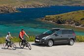 http://www.voiturepourlui.com/images/Peugeot/5008/Exterieur/Peugeot_5008_011.jpg