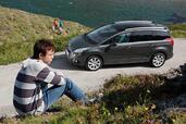 http://www.voiturepourlui.com/images/Peugeot/5008/Exterieur/Peugeot_5008_013.jpg