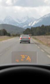 http://www.voiturepourlui.com/images/Peugeot/5008/Exterieur/Peugeot_5008_014.jpg