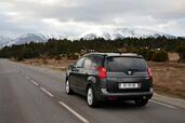 http://www.voiturepourlui.com/images/Peugeot/5008/Exterieur/Peugeot_5008_016.jpg