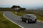 http://www.voiturepourlui.com/images/Peugeot/5008/Exterieur/Peugeot_5008_017.jpg