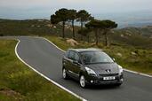 http://www.voiturepourlui.com/images/Peugeot/5008/Exterieur/Peugeot_5008_018.jpg