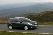 http://www.voiturepourlui.com/images/Peugeot/5008/Exterieur/Peugeot_5008_019.jpg