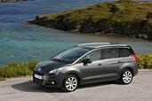 http://www.voiturepourlui.com/images/Peugeot/5008/Exterieur/Peugeot_5008_024.jpg
