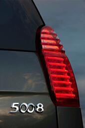 http://www.voiturepourlui.com/images/Peugeot/5008/Exterieur/Peugeot_5008_050.jpg