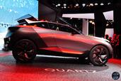 http://www.voiturepourlui.com/images/Peugeot/Quartz-Concept-Mondial-Auto-2014/Exterieur/Peugeot_Quartz_Concept_Mondial_Auto_2014_002.jpg