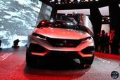 http://www.voiturepourlui.com/images/Peugeot/Quartz-Concept-Mondial-Auto-2014/Exterieur/Peugeot_Quartz_Concept_Mondial_Auto_2014_003.jpg