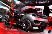 http://www.voiturepourlui.com/images/Peugeot/Quartz-Concept-Mondial-Auto-2014/Exterieur/Peugeot_Quartz_Concept_Mondial_Auto_2014_006.jpg