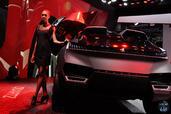 http://www.voiturepourlui.com/images/Peugeot/Quartz-Concept-Mondial-Auto-2014/Exterieur/Peugeot_Quartz_Concept_Mondial_Auto_2014_008_arriere.jpg