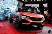 http://www.voiturepourlui.com/images/Peugeot/Quartz-Concept-Mondial-Auto-2014/Exterieur/Peugeot_Quartz_Concept_Mondial_Auto_2014_009.jpg