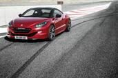 http://www.voiturepourlui.com/images/Peugeot/RCZ-R-2014/Exterieur/Peugeot_RCZ_R_2014_009.jpg