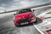 http://www.voiturepourlui.com/images/Peugeot/RCZ-R-2014/Exterieur/Peugeot_RCZ_R_2014_013.jpg