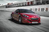 http://www.voiturepourlui.com/images/Peugeot/RCZ-R-2014/Exterieur/Peugeot_RCZ_R_2014_014.jpg
