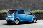 http://www.voiturepourlui.com/images/Peugeot/iOn/Exterieur/Peugeot_iOn_004.jpg